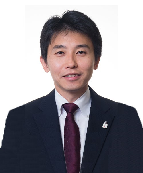 齊藤 容弘
