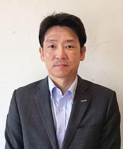 中野 恵輔