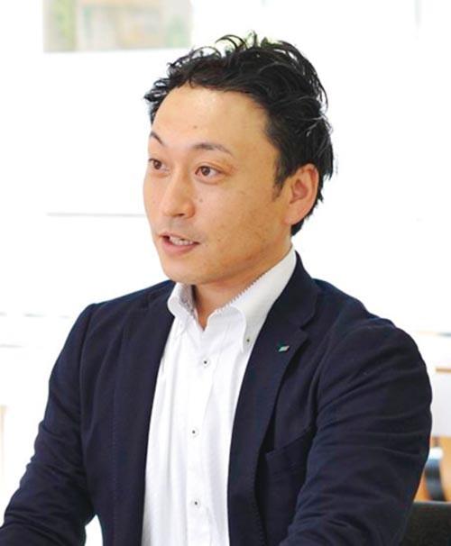 鎌田 崇浩