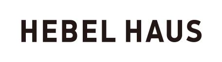 ヘーベルハウス